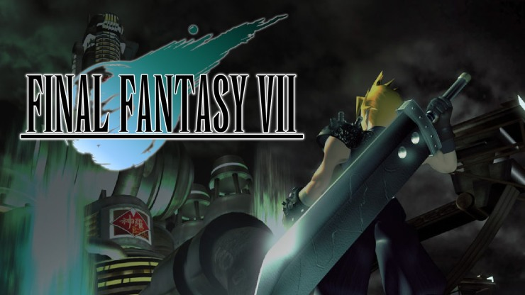 FFVII_Nintendo_Switch_Release
