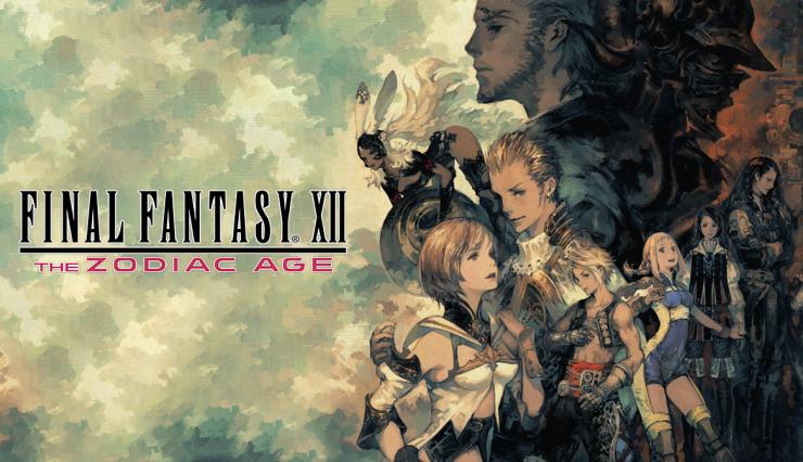 FFXII_Nintendo_Switch_Release