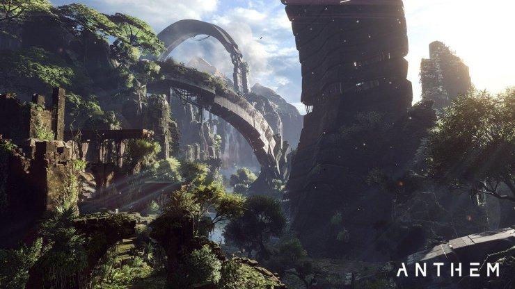 Anthem_Environment_Screenshot