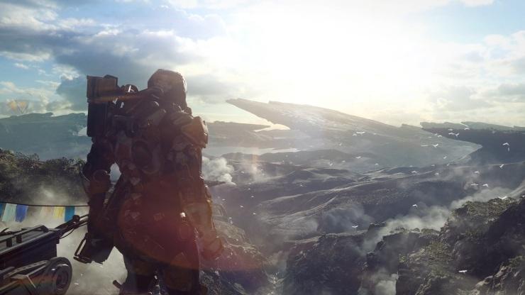 Anthem_Environment_Screenshot_3
