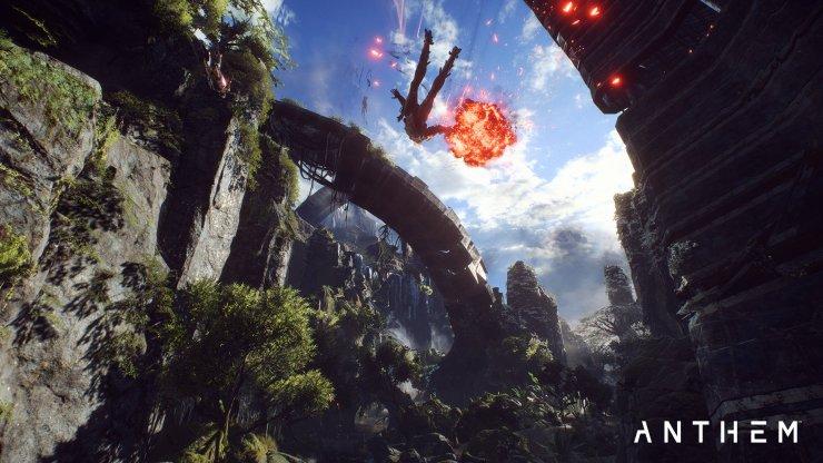 Anthem_Environment_Screenshot_4