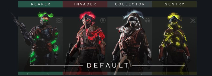 Destiny_2_Gambit_Armour_Colourblind_Chart