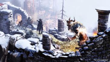 Divinity_Fallen_Heroes_Screenshot_01