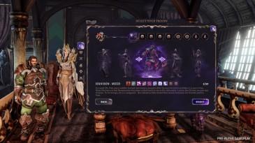 Divinity_Fallen_Heroes_Screenshot_02