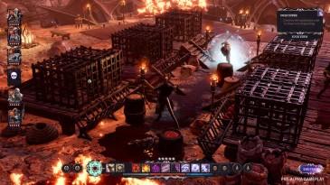 Divinity_Fallen_Heroes_Screenshot_03