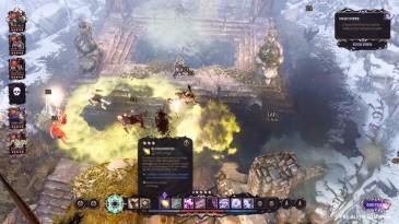 Divinity_Fallen_Heroes_Screenshot_04