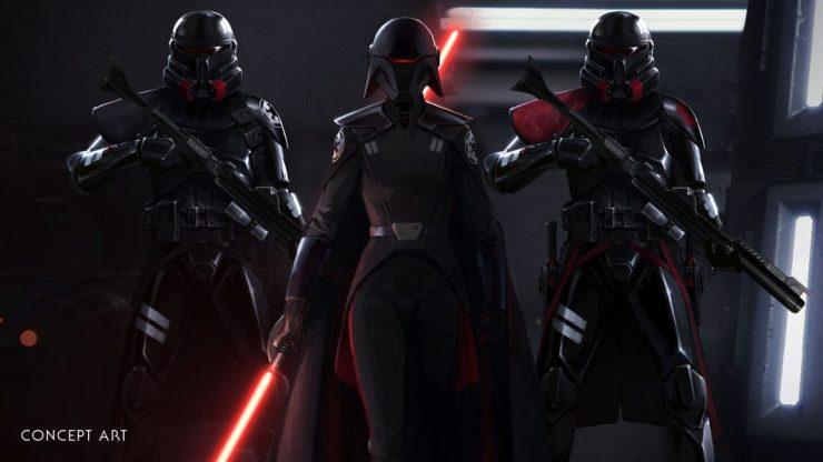 Jedi_Fallen_Order_PurgeTroopers