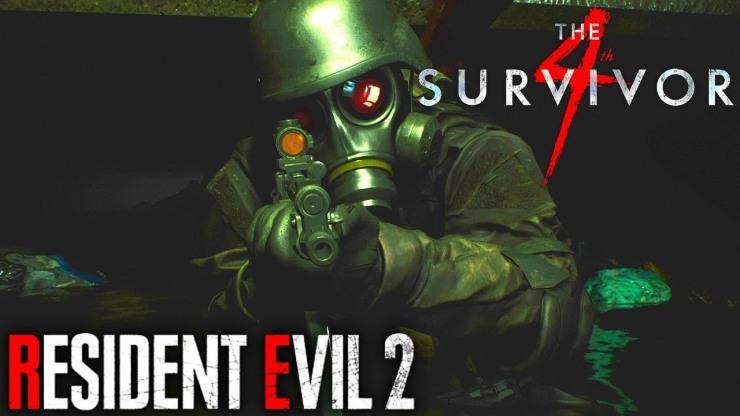 RE2Remake_4th_Survivor_New