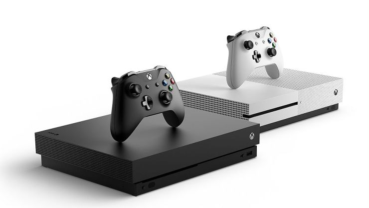 Xbox_One_S_Discless