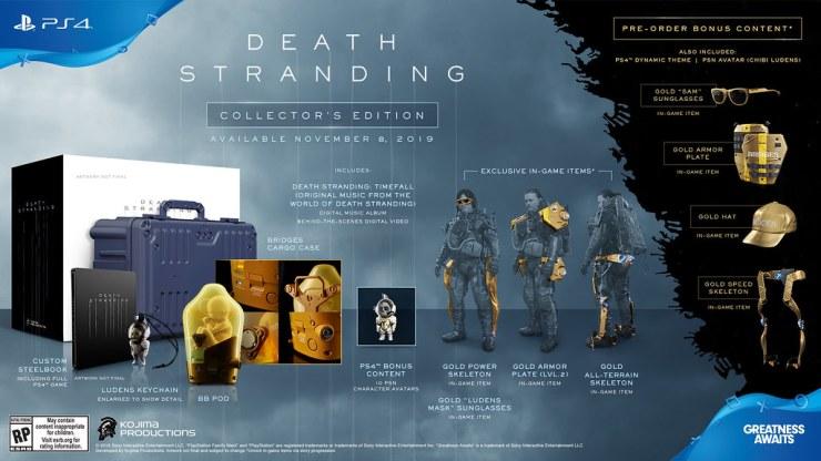 Death_Stranding_Collectors_Edition