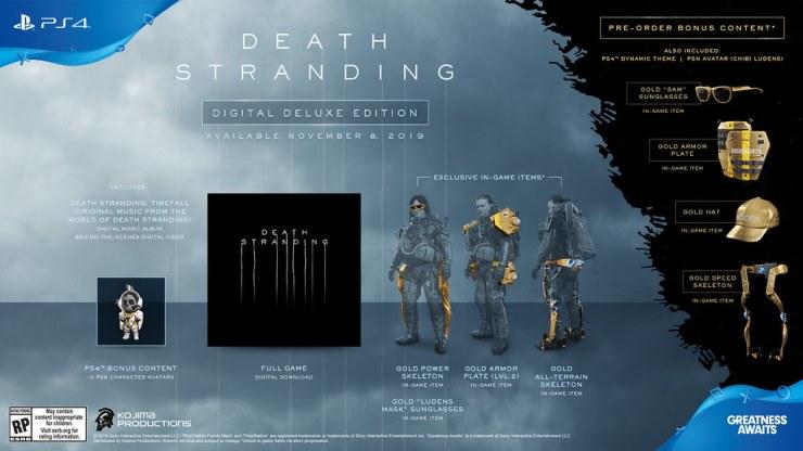 Death_Stranding_Digital_Deluxe