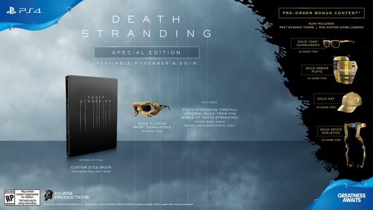 Death_Stranding_Special_Edition