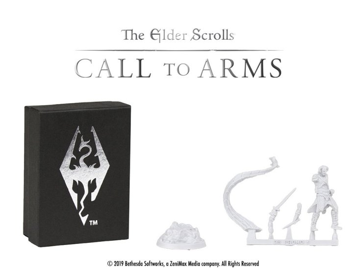Elder_Scrolls_Call_to_Arms_Dovahkiin_Figure