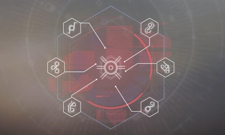 Outbreak_Perfected_Fallen_Transponder