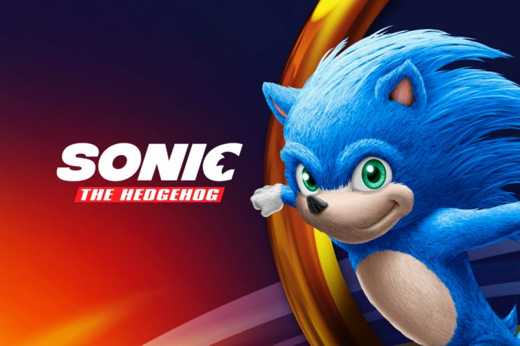 Sonic_the_Hedgehog_Marketing_Image