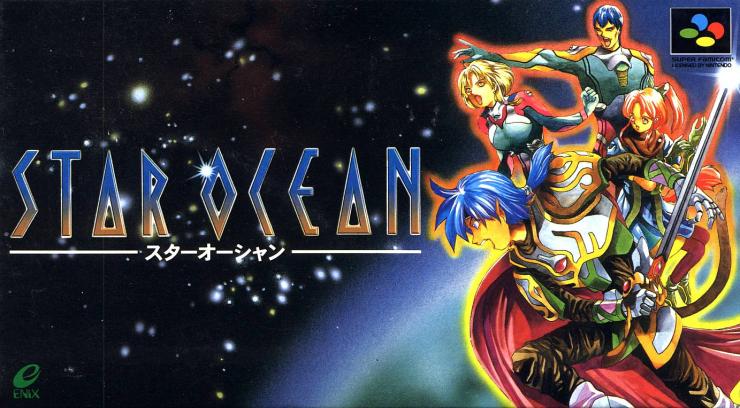 Star_Ocean_SNES1996