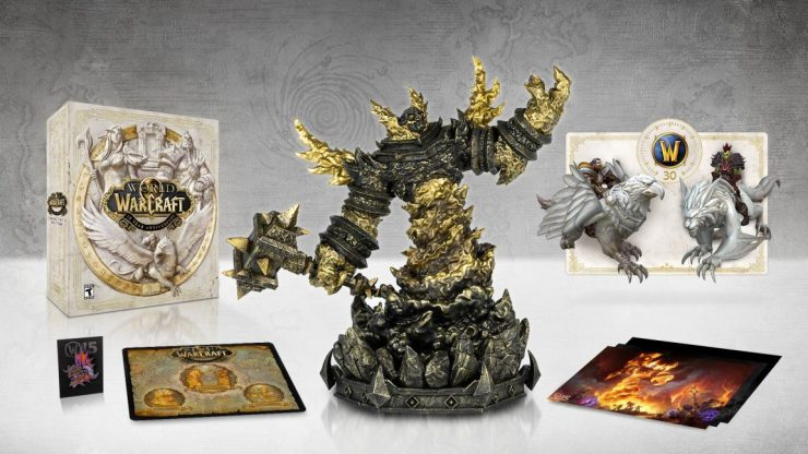 WoW_15th_Anniversary_Collectors_Edition