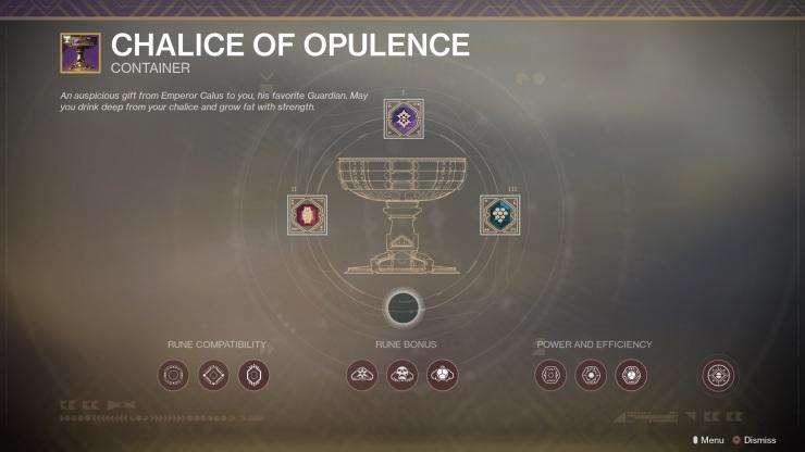 Destiny_2_Chalice_of_Opulence
