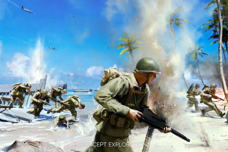 E3_2019_EA_Play_BattlefieldV