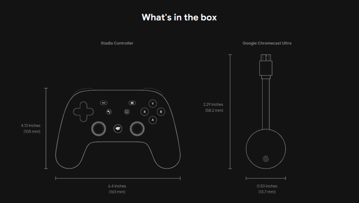 Google_Stadia_Box_Contents