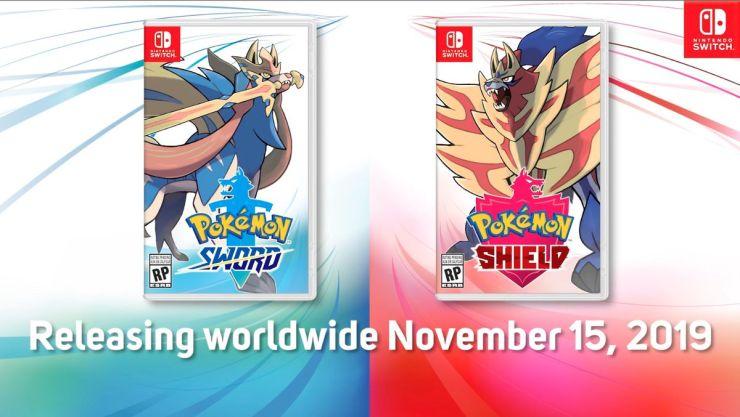 Pokemon_Sword_and_Shield_Box_Art