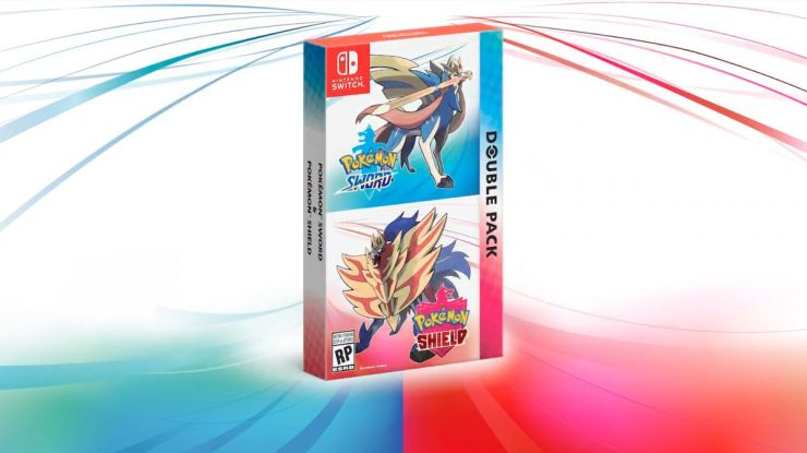 Pokemon_Sword_and_Shield_Double_Pack
