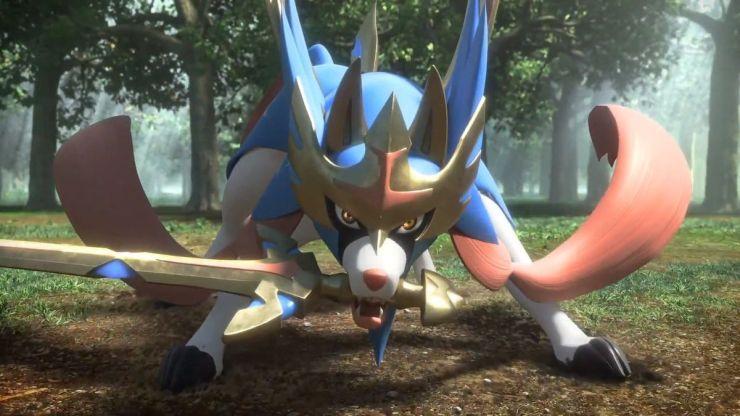 Pokemon_Sword_and_Shield_Zacian2