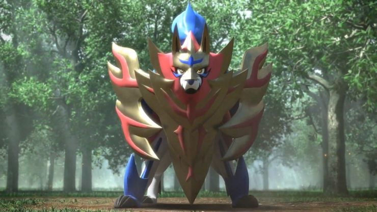Pokemon_Sword_and_Shield_Zamazenta2