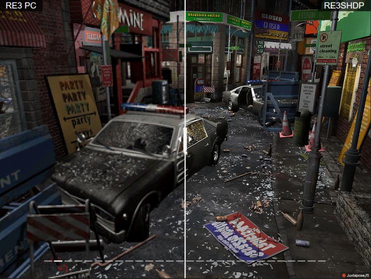 Resident_Evil_3_HD_Screenshot_03