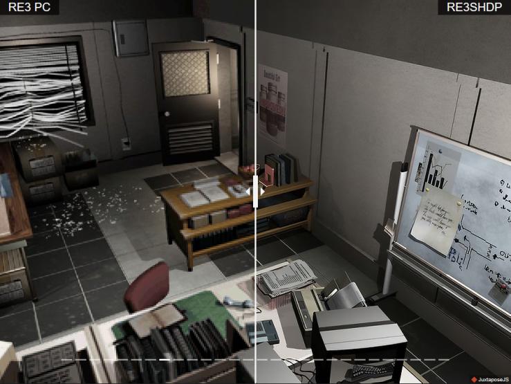 Resident_Evil_3_HD_Screenshot_04