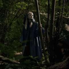 Witcher_Netflix_Ciri