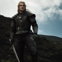 Witcher_Netflix_Geralt01
