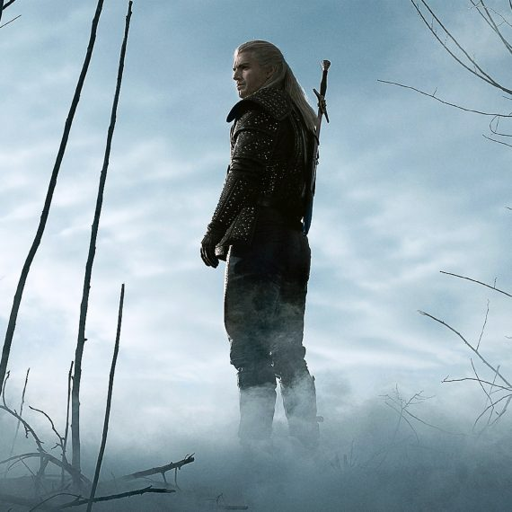Witcher_Netflix_Geralt02