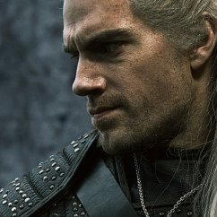 Witcher_Netflix_Geralt_Headshot