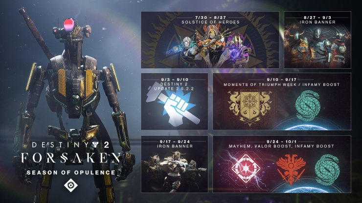 Destiny2_Shadowkeep_Delay_Roadmap
