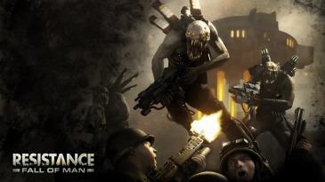 Insomniac_Resistance_Image