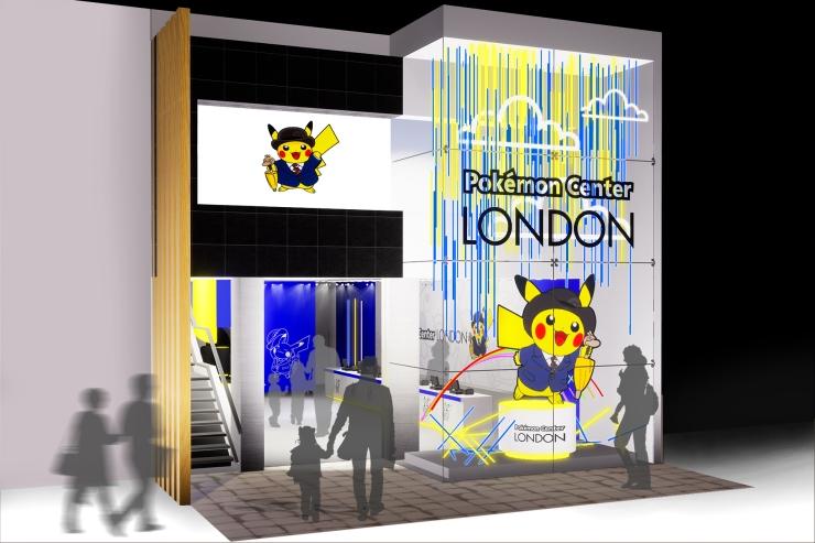 London_Pokemon_Centre_Concept