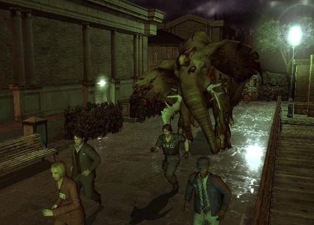 Resident_Evil_Outbreak_Screenshot
