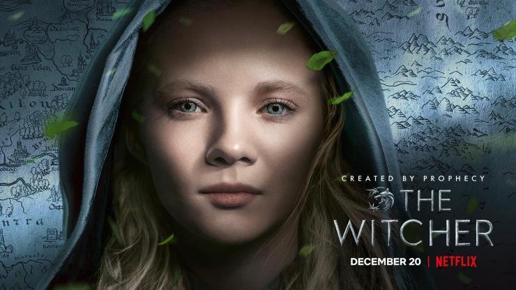 Netflix_Witcher_Promo_Poster_Ciri