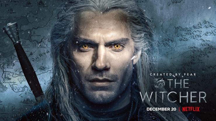 Netflix_Witcher_Promo_Poster_Geralt