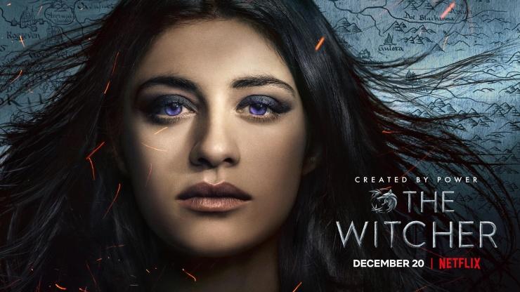 Netflix_Witcher_Promo_Poster_Yennifer
